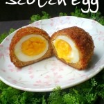 Scotch Egg(s)