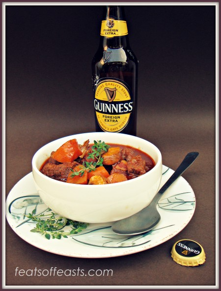 guiness stew 3 watermarked