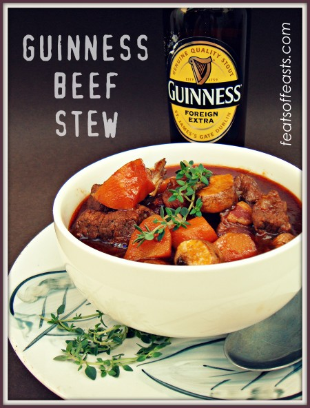 guiness stew 6 effect with words 1