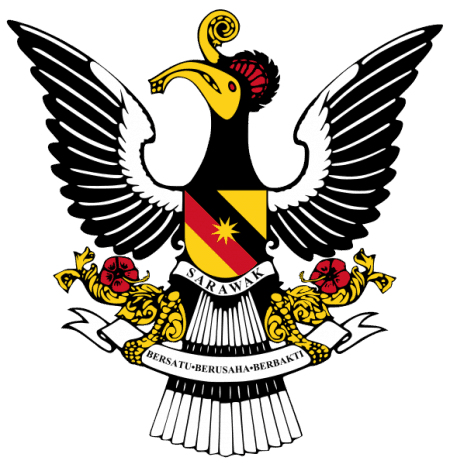 Coat_of_arms_of_Sarawak.svg