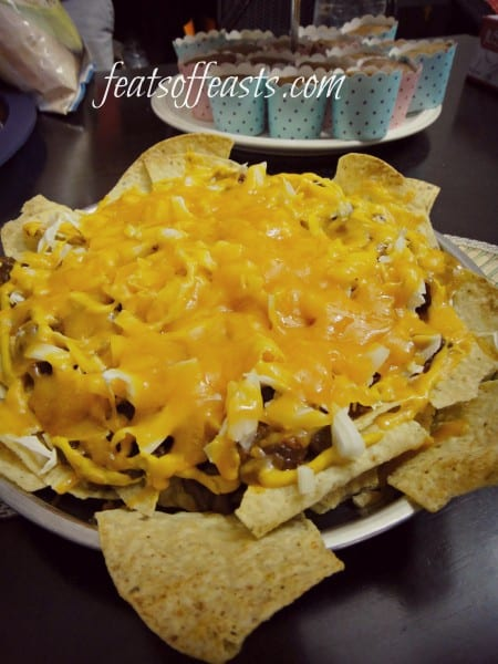 chilli cheese chips 2