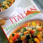 Kitch Lit – Italian Food and Cooking