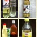 Pantry 101 – Japanese Ingredients