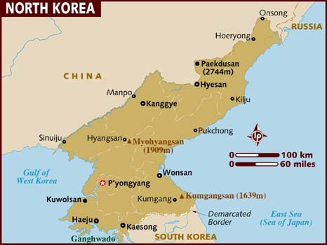 map_of_north-korea